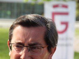 Diputación de Granada lamenta que el ministro de Fomento la excluya de la reunión sobre la situación ferroviaria