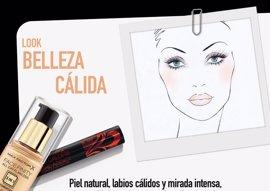 Sevilla.- Aromas patrocina por decimosegunda ocasión el Salón Internacional de Moda Flamenca 2017