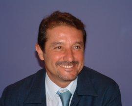 Víctor Manuel Solla, nuevo director general de Tecnologías de la Información y las Comunicaciones