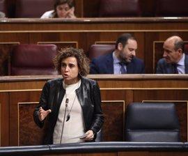 Sanidad dice que cumplirá la sentencia del 0,7% del IRPF, pero respetando la cohesión territorial