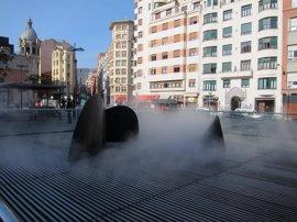 Casi 4.000 edificios de Bilbao han analizado su estado de conservación