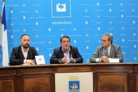 El turismo en Euskadi bate récords en 2016 con aumento de un 9,8% en entradas de turistas y de un 12% en pernoctaciones
