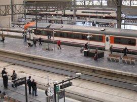 """El proyecto """"Linking Zaragoza"""" busca financiación de la Comisión Europea"""