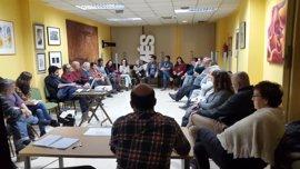 MÉS pide al Ayuntamiento que declare a Donald Trump 'persona non grata' en Palma