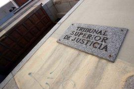 Los jueces suspenden de forma cautelar la jornada de 35 horas acordada por el Ayuntamiento de Madrid