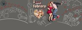 Renfe lanza billetes Barcelona-Valencia a 12 € y Madrid-Alicante por 19 € para escapadas románticas de San Valentín