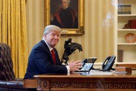 """Un grupo de expertos de la ONU acusa a Trump de incumplir las """"obligaciones"""" de DDHH"""