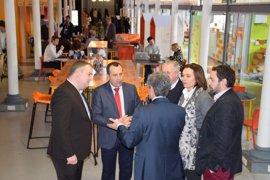 Málaga estrecha su colaboración con áreas de innovación de la región británica de Bristol y Bath