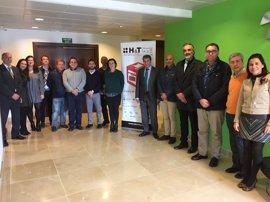 Málaga.- La innovación en hostelería y turismo será el eje central de la próxima edición del Salón H&T