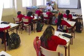 La Comunidad cierra el plazo de aportaciones para el Pacto Educativo con tres nuevas incorporaciones