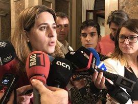 """PDeCAT: el plan de Mariano Rajoy contra el referéndum confirma su """"postureo"""" sobre dialogar"""