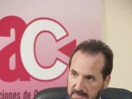 """CEIM reclama seguir aplicando medidas de la reforma laboral para no tener """"otros meses de enero este mismo año"""""""