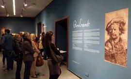 Los museos del Cabildo de Gran Canaria consolidan su papel en la cultura insular con una subida de visitantes del 16%