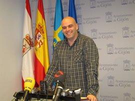 El PSOE pedirá en Pleno poner en marcha un programa de acompañamiento personalizado para el empleo