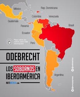 Odebrecht info info