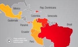 Caso Odebrecht: El esquema de uno de los mayores escándalos de corrupción de Iberoamérica