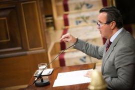 El Congreso apoya cambiar la ley para que personas con discapacidad se casen sin informe médico
