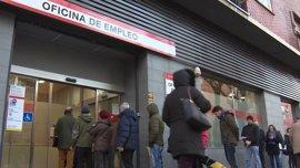 """UGT cree que el """"desafío"""" del mercado laboral de Baleares es crear """"empleo de calidad"""""""