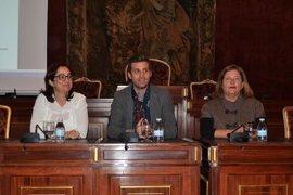 Europe Direct Córdoba presenta su programa de actividades para asesorar en materia europea