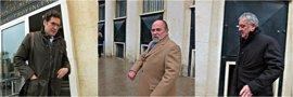 La Justicia investigará al presidente de Murcia por presunta malversación y prevaricación