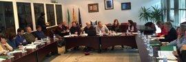 La Junta impulsa un programa para evaluar el estado ecológico de los humedales andaluces
