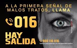 """Junta muestra su """"dolor y repulsa"""" ante la violencia de género, tras la muerte de una mujer en Seseña"""