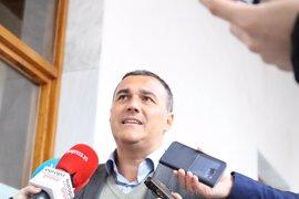 """Cs pide """"atacar la mala noticia"""" del paro en Andalucía con medidas para autónomos y pymes"""