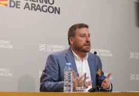 Aragón bate récord en visitas turísticas y pernoctaciones, creciendo más de un 11% sobre 2015