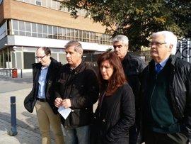 """El PP de Barcelona estudia pedir una comisión por """"irregularidades"""" en empresas municipales"""