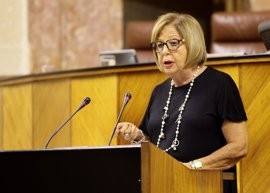 """La Junta rechaza nuevos conciertos educativos y sólo seguirán los """"estrictamente necesarios"""""""