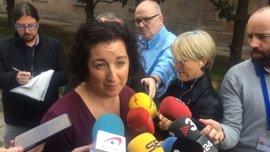 PSC y SíQueEsPot exigen el cumplimiento de las 1.000 enmiendas a los Presupuestos aprobadas