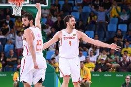FIBA anuncia el calendario completo del Eurobasket 2017