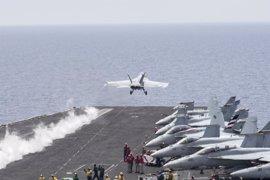 Estados Unidos reconoce que mató a once civiles en Irak y Siria entre el 25 de octubre y el 9 de diciembre