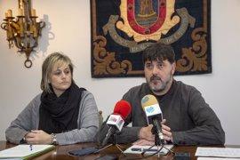 """Equipo de Gobierno de Camargo acusa a PP de presentar una propuesta fiscal """"hipócrita"""""""