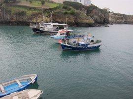 Protección Civil mantiene la alerta por olas de 10 metros y vientos de hasta 120 km/h en Galicia y mitad norte