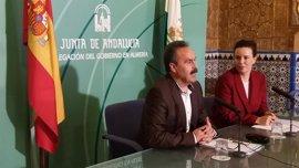 Muestras de arqueología submarina y de grabado protagonizan la programación de febrero en el Museo de Almería