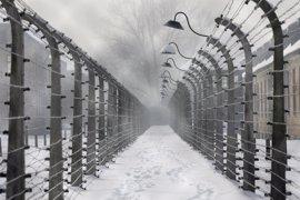 Polonia publica los nombres del personal de Auschwitz para demostrar que eran alemanes
