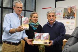 Inician una campaña para apoyar la educación de los niños sirios y concienciar a los escolares de Euskadi