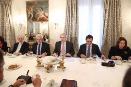 Dastis asistirá a la Conferencia de Seguridad de Munich que analizará los retos que plantea Trump