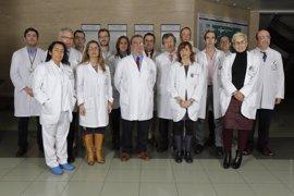 Quirónsalud Torrevieja ofrece una segunda opinión a enfermos oncológicos por el Día Mundial contra el cáncer