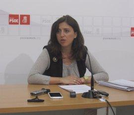El PSOE plantea suprimir el voto rogado en el exterior y fomentar el voto electrónico