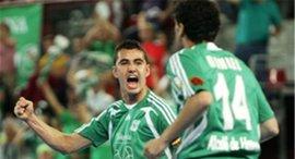 Neto, ex jugador del Movistar Inter, será intervenido por un tumor cerebral