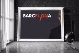 Elton John actuará en Barcelona este año