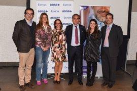 Asisa y Esteve organizan la segunda Jornada de Actualización en Diabetes