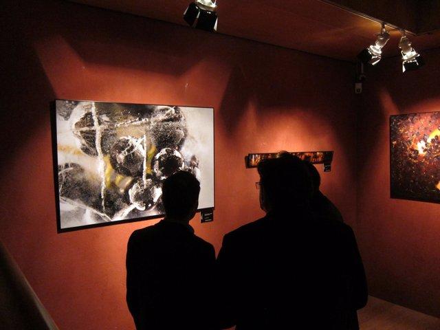 Convocado el XIX Concurso Internacional de Fotografía 'El Rioja y los 5 Sentidos