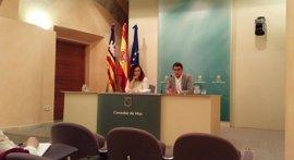 El Govern censura que el Ministerio de Agricultura se reúna con Company y no con Vidal