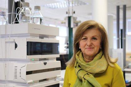 El Centro de Metabolómica de Universidad CEU San Pablo acogerá a investigadores del Instituto Rudjer Boskovic de Croacia