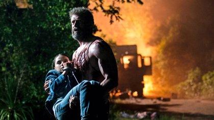 Revelada la duración de Logan, el último Lobezno de Hugh Jackman