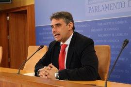 Moreno Yagüe pide al equipo técnico de Vistalegre II un debate con Pablo Iglesias