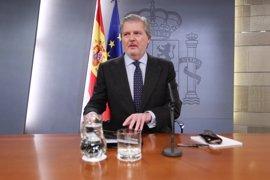 El Estado destina 70 millones de euros a 92 campañas del Plan de Publicidad y Comunicación Institucional 2017